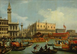 1280px-Canaletto_-_Bucentaur's_return_to_the_pier_by_the_Palazzo_Ducale_-_Google_Art_Project.jpg