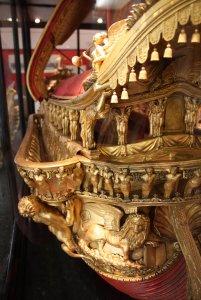 Stern_of_the_Bucentaur_model,_Museo_storico_navale,_Venice_-_20090415.jpg