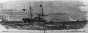 Steamship_Star_of_the_West,_with_reinforcements_for_Major_Anderson,_approaching_Fort_Sumter.jpg