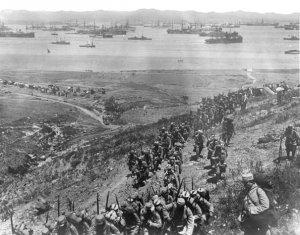 Landing_French-Gallipoli.jpg
