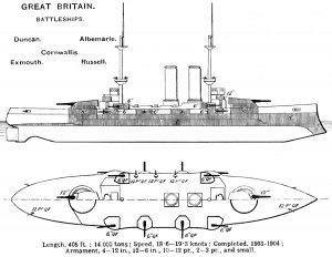 Duncan_class_diagrams_Brasseys_1915.jpg