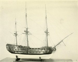1024px-HMS_Centurion_model.jpg