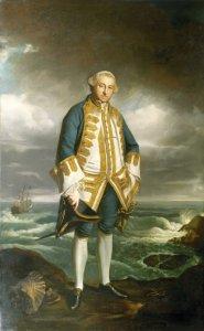 lossy-page1-800px-Admiral_Edward_Boscawen_(1711-1761)_RMG_BHC2565.tiff.jpg