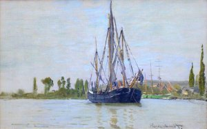 Monet_Chasse-maree_a_l'ancre_Musee_d'Orsay.jpg