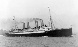 SS_Deutschland_(1900).jpg