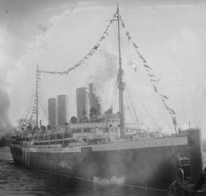 Victoria_Luise_arrived_at_New_York.jpg