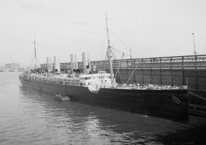 SS_Deutschland.jpg