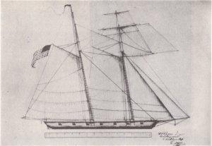 USS_Lynx_sail_plan.jpg