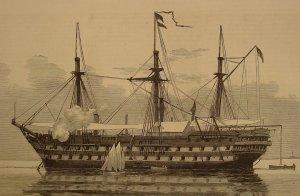 HMSLondon1881.jpg