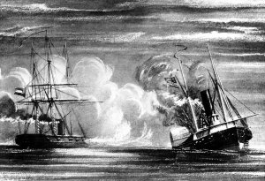 USS_Hatteras_sinking.jpg