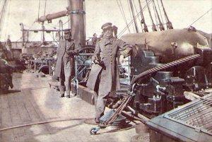 Captain_Raphael_Semmes_and_First_Lieutenant_John_Kell_aboard_CSS_Alabama_1863.jpg