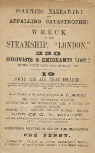 Houghton_Geog_4677.82_-_Wreck_of_the_Steamship_London.jpg