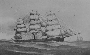 SS_London_(1864).jpeg