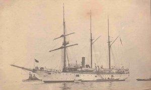 PRINCETON-cruiser.jpg