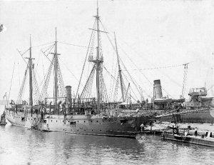 USS_Princeton_(PG-13).jpg