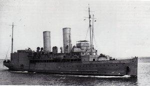 1920px-HMS_Ben-my-Chree_(1915).jpg
