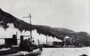 HMS_Ben-my-Chree_underfire_11_January_1917.jpg