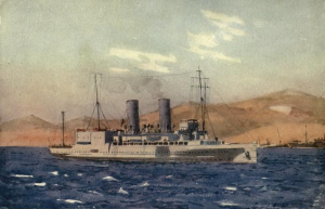 HMS_Ben-My-Chree_off_the_Dardanelles.png