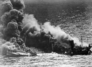 1280px-Allied_tanker_torpedoed.jpg