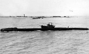 HMS_Tally_Ho.jpg