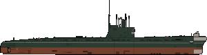 Foxtrot_class_SS.svg.png