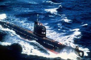 1280px-Cuban_Foxtrot_submarine.jpg