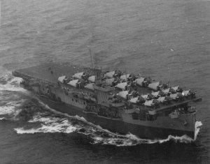 USS_Block_Island_(CVE-21)_leaving_Norfolk,_October_15,_1943.jpg