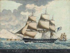 USS_Lexington_(1825)_off_Smyrna_by_Corsini.jpg