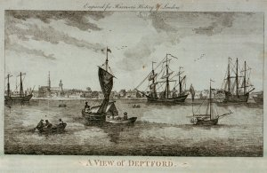 Deptford_Dockyard_1775.jpg