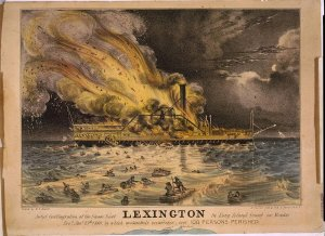 1024px-Awful_conflagration_of_the_steam_boat_Lexington.jpg