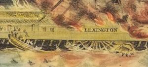lexington-detail.png