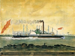 steamboat-lexington.jpg