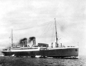 SS_Bergensfjord_in_1927.jpg