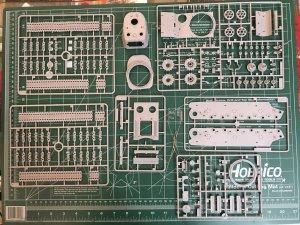 7B021B4D-CE54-4086-A2FF-C3F5EC340DB5.jpeg