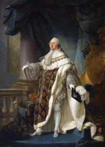 800px-Antoine-François_Callet_-_Louis_XVI,_roi_de_France_et_de_Navarre_(1754-1793),_revêtu_du_...jpg