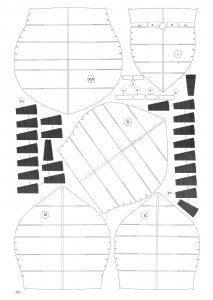 Sheet 17.jpg