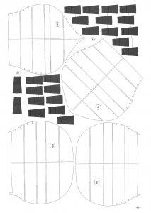 Sheet 42.jpg