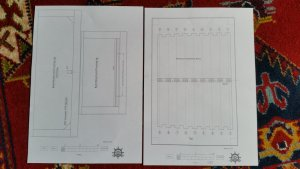 a1 (4).jpg