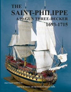 Couverture 1 ST PHILIPPE_ anglais.jpg