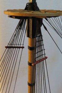 standing-rigging-30.jpg