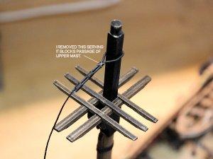 standing-rigging-01.jpg