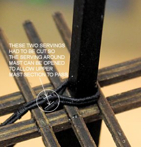 standing-rigging-03-correction-02.jpg
