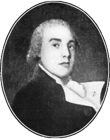 George_Bass_engraving.png