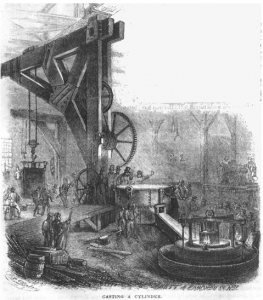 casting cylinder.PNG