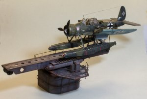 Arado (1 of 1)-2.jpg