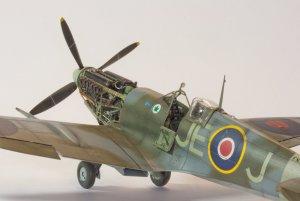 Spitfire (2 of 4).jpg