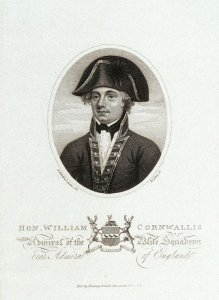 William_Cornwallis_as_Admiral.jpg