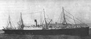 Bovic_1892.jpg