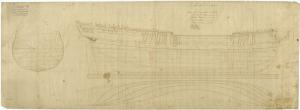 1920px-Liverpool_(1758)_RMG_J6424.png