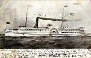 Steamship_Larchmont.jpg
